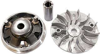 Suchergebnis Auf Für Roller 125ccm Variomatik Zubehör Antrieb Getriebe Auto Motorrad