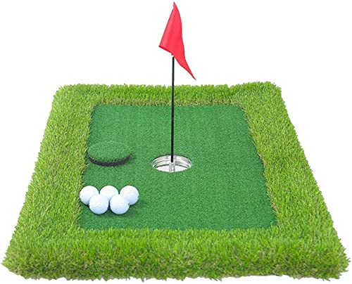 discount BTSRPU Floating Golf Green for Pool, Golf Putting Green, Golf Putting Mat, Indoor Putting Green, Golf Putting lowest Mats, Golf Putting Greens Indoor, Party Indoor and high quality Outdoor Backyard Golf Game online