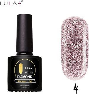 Best lulaa nail polish mirror Reviews