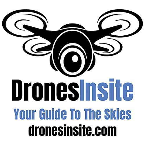 Dronesinsite Your Complete Drone Guide