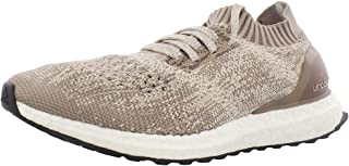 adidas Mens Ultraboost Uncaged