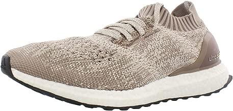 adidas Ultraboost Uncaged Shoe - Men's Running