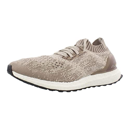 605cbe4054983 adidas Ultraboost Uncaged Shoe - Men s Running Beige