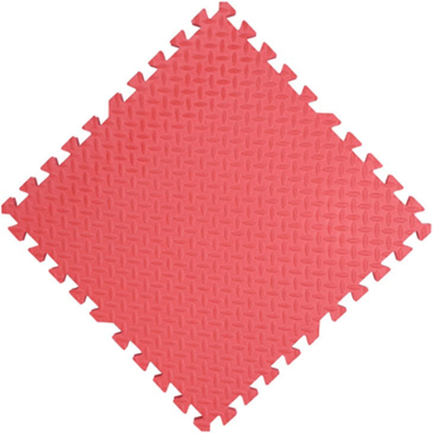 Termino Foam Attention brand Mats Interlocking Puzzle Prote Mat Child Beauty products EVA Tiles