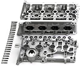 BoCID Engine Cylinder Head Valves Bolts Kit For AUDI A4 A5 A6 Q5 TT 2.0T CDN CPM CFK