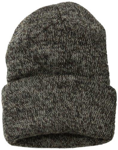 Preisvergleich Produktbild Quietwear Herren 1 / 28 ACR Revers Fatcap - Braun - Einheitsgröße