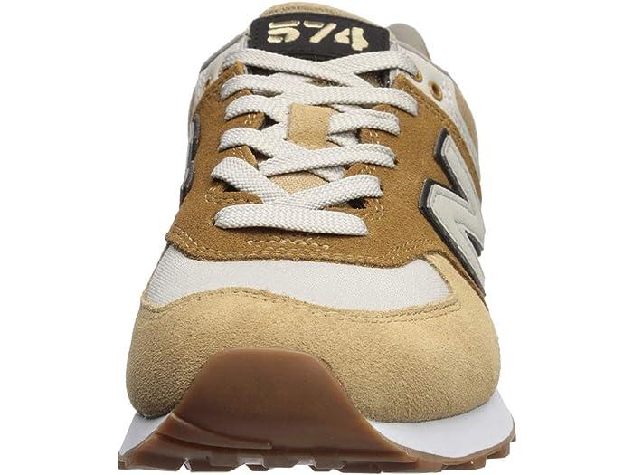 new balance 574v2 usa