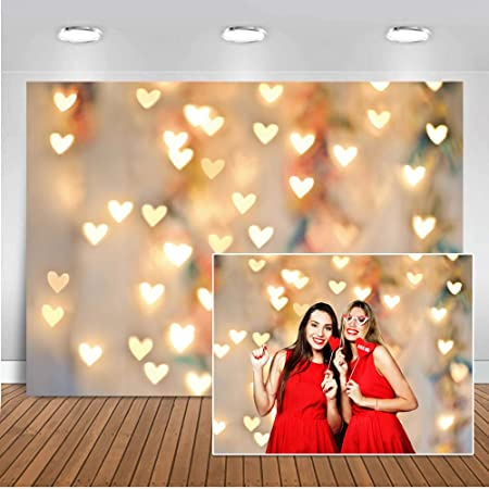 Kiss 10x15 FT Backdrop Photographers,Close Up View of a Kissing Man and Woman Romance Passion Attraction Seduction Theme Background for Child Baby Shower Photo Vinyl Studio Prop Photobooth Photoshoot