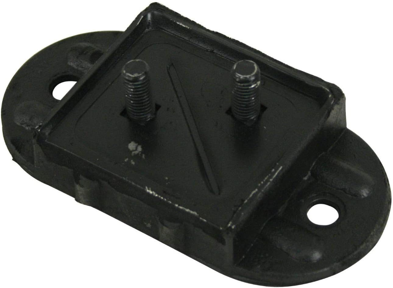 Front Transmission Mount FitsType Brand Cheap Sale Venue 2 with Compatible Bus Max 73% OFF 63-67