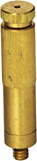 Best misting system auto drain valve Reviews