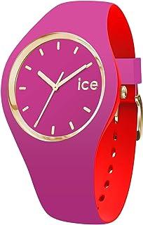Ice loulou IC007243 Unisex quartz watch