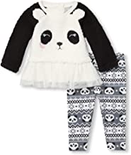 children's animal clothing