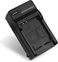 NB-5L Battery Charger CB-2LX for Canon Digital IXUS 800 is, IXUS 850 is, IXUS 860 is, IXUS 870 is, IXUS 90 is, IXUS 900 Ti, IXUS 950 is, IXUS 960 is, IXUS 970 is, IXUS 980 is, IXUS 990 is