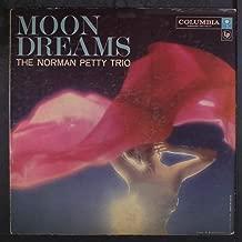 moondreams