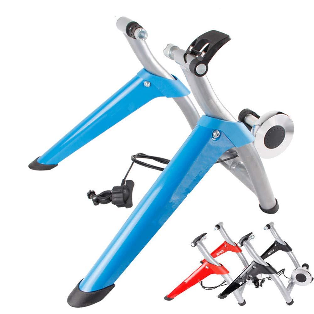 Rodillo Entrenamiento Bicicleta Plataforma de entrenamiento de ...