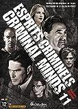 6135iZhrKdL. SL160  - Esprits Criminels Saison 13 : Kirsten Vangsness et A.J. Cook trouvent finalement un accord pour revenir