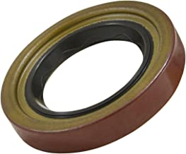 ford 9 inch big bearing axle seal