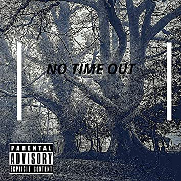 No Time Out
