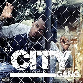 City Gang