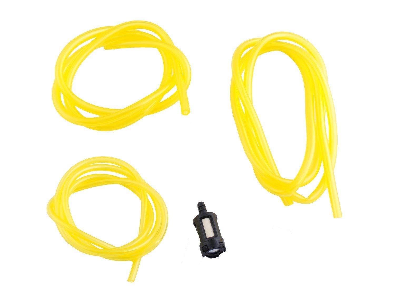 6135pmrYPuL._SR500500_ line trimmer fuel line kits amazon com