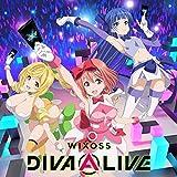 D-(A)LIVE!! / No Limit