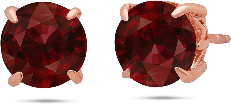 Nicole Miller Fine Jewelry Alternative dealer - Sterling 14K Gold Finally resale start Rose Silver with