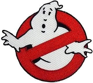 Best ghostbusters costume diy Reviews