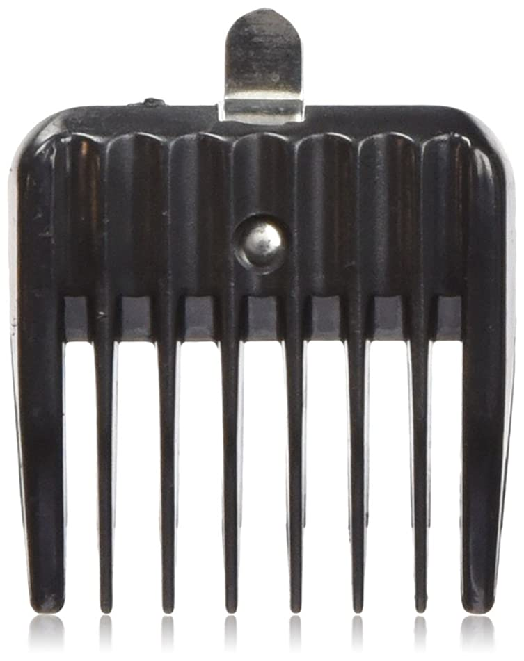 Andis Snap-On Blade Attachment Combs, Set of 4