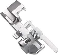 DREAMSTITCH 202040004 Overlock Blind Stitch Foot for Janome Overlockers Machine 202040004