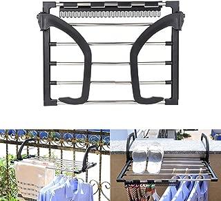 Best radiator shoe rack Reviews