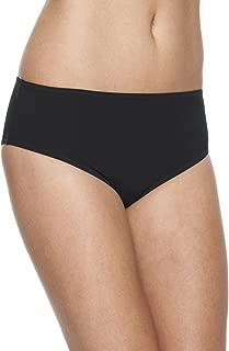 Anita L48709-0-001 RosaFaia Black Bikini Bottom
