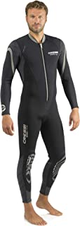 Best cressi comfort wetsuit Reviews
