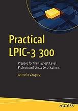 lpic 3 book