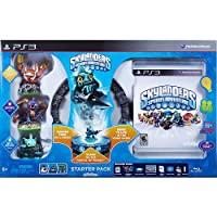 Skylander's Spyro's Adventure Starter Pack (輸入版) - PS3