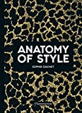 Image of Anatomy of Style (Langue anglaise)