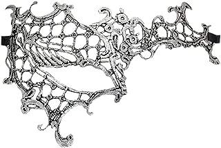 crochet lace ball