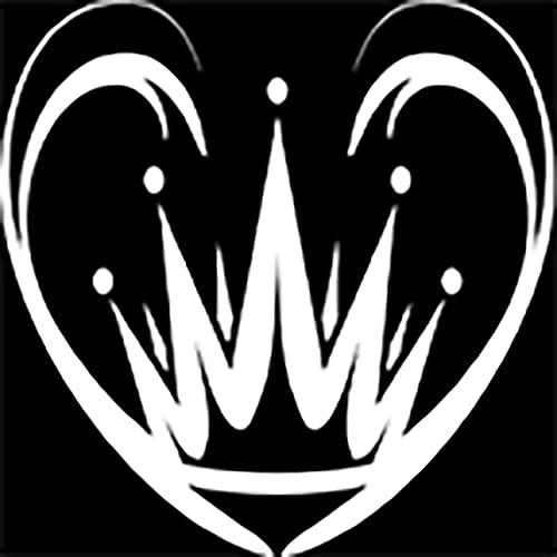 Free Ukraine Dating App - Slavdating.com