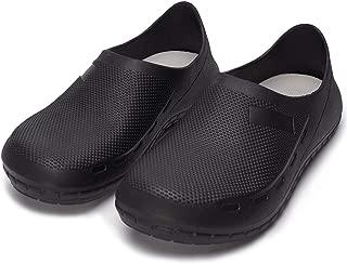 Best waterproof kitchen shoes Reviews
