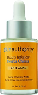 Best chirata for skin Reviews
