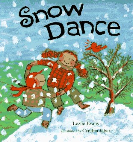 Snow Danceの詳細を見る