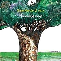 Holywood Songs [12 inch Analog]
