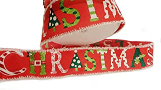 Best merry christmas whimsical Reviews