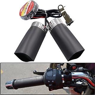 Suchergebnis Auf Für Heizfolie Auto Motorrad
