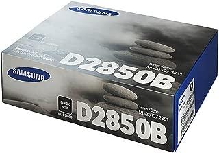 Samsung ML-2851 NDL (MLD-2850 B/ELS) - original - Toner black - 5.000 Pages