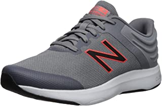 New Balance RALAXA Shoe - Men's Walking