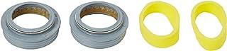Rock Shox - Repuesto Kit Retenes Basico 28Mm SID/Judy/Pilot/Dart