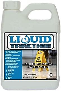anti slip liquid