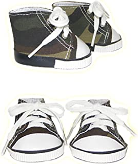 Best stuffed animal shoes Reviews