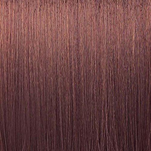 V'ARIÉTAL VARICOLOR - 7/74 Mittelblond Braun Rot - Palisander Hell, Tube 120 Ml