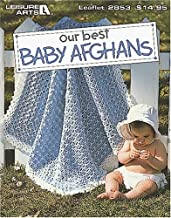 free knitting patterns for baby blankets afghans